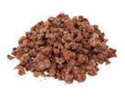 European beef granulate