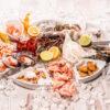 Uebersicht Seafood VALIO.de