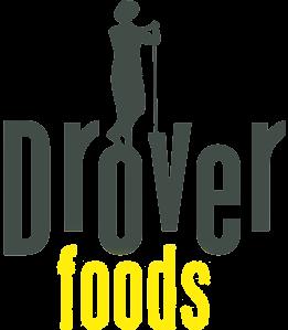 droverfoods logo VALIO.de