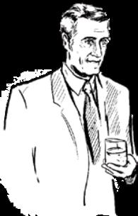 Albrecht Isenberg 1962 VALIO