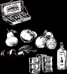 Wirtschaftswunder 1951 VALIO