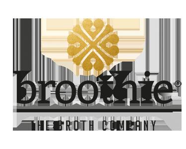 broothie logo VALIO