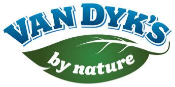 Van Dyk Logo VALIO.de