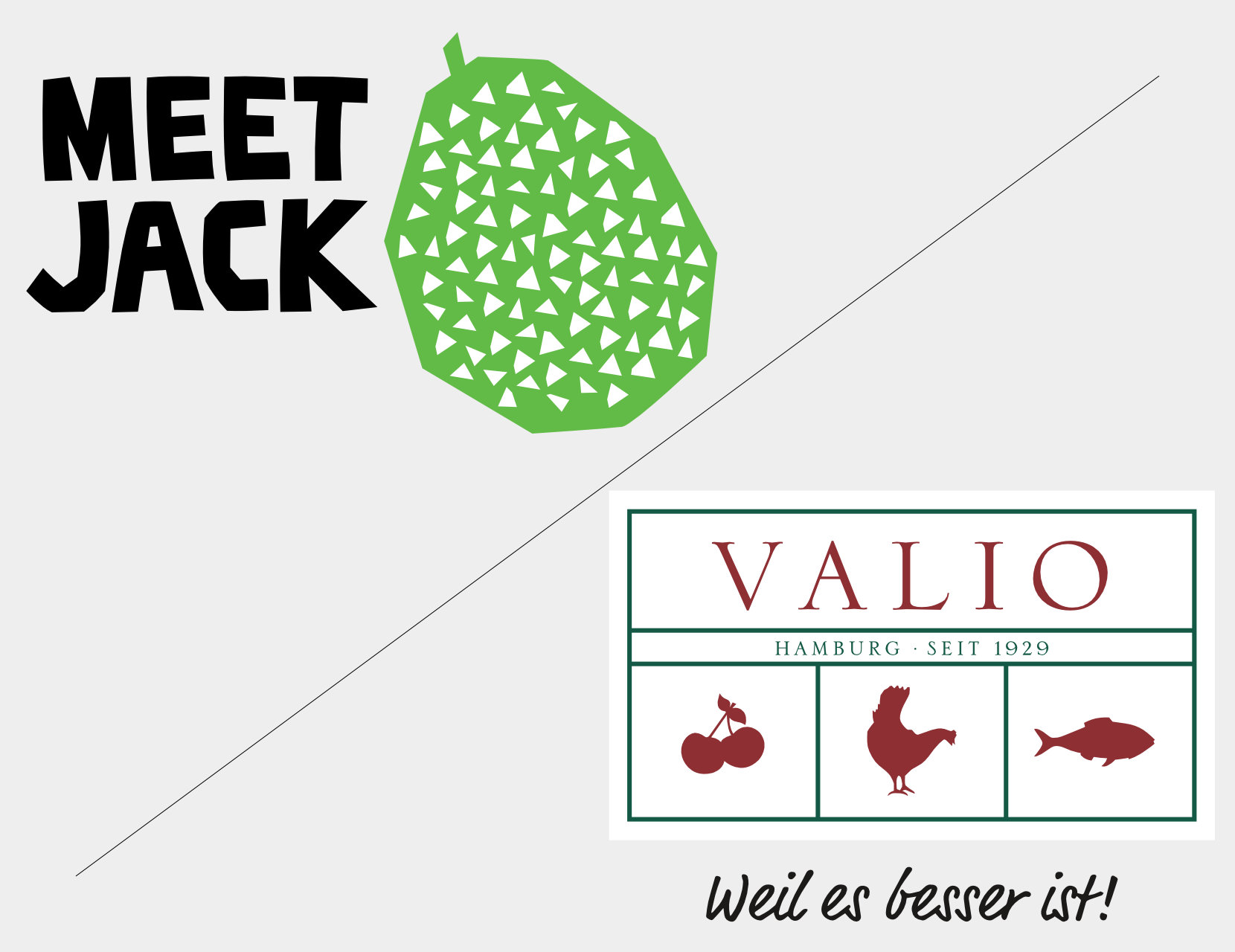 Meet Jack-Valio Press Release