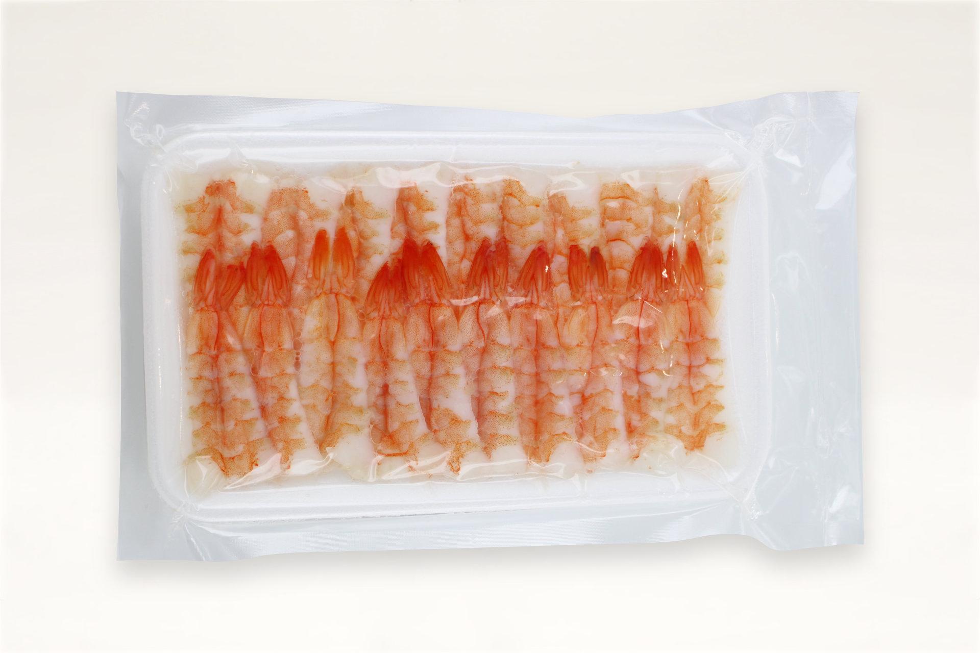 Ebi Garnelen 3L Sushi-Topping TK