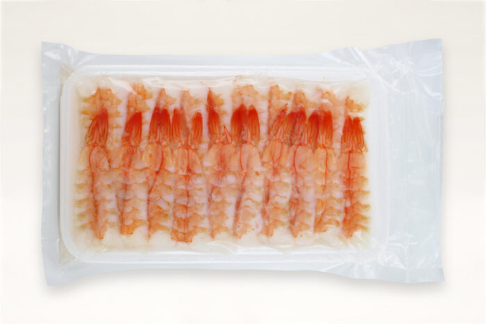 Ebi Garnelen 5L Sushi-Topping TK