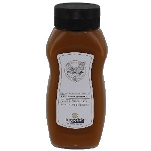 Geflügel-Extrakt