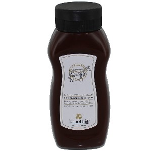 Rindfleisch-Extrakt