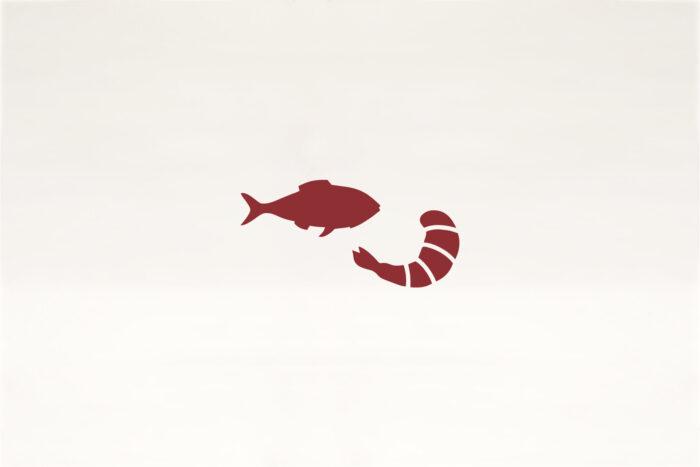 shop-placeholder-seafood